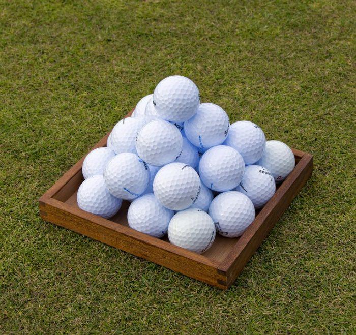 golf-881378_960_720