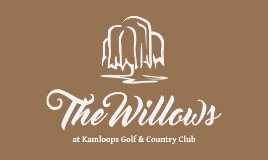 kamgcc-willow-logo