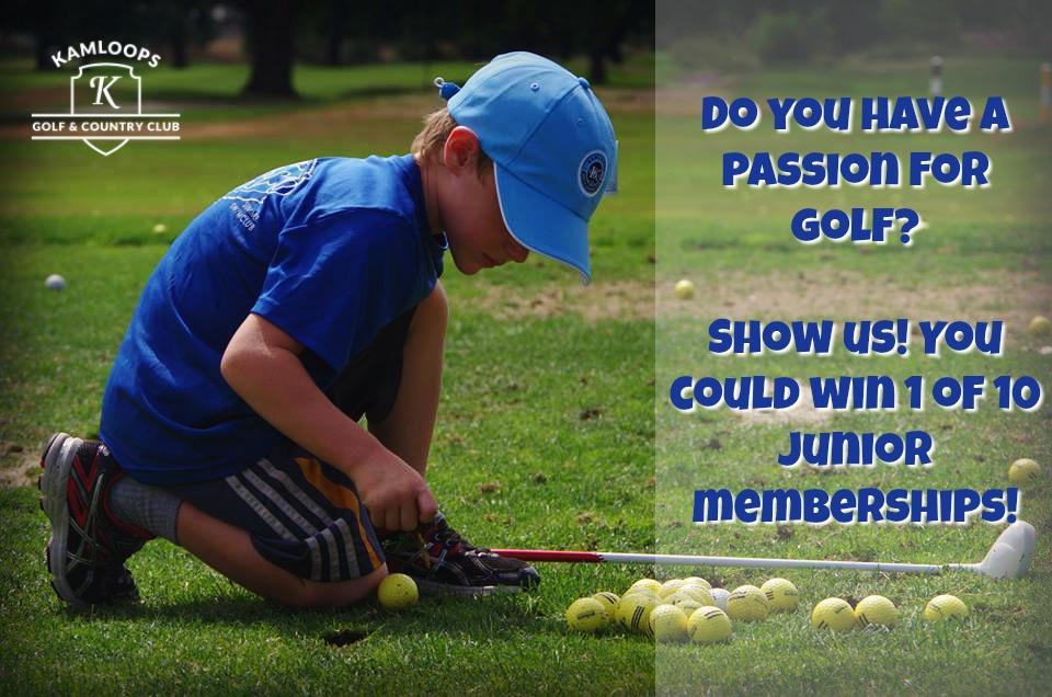 junior contest1