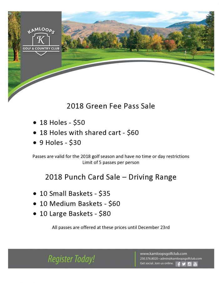 2017 Fall Pass Sale Pricing-page0001
