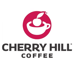 Cherry_Hill