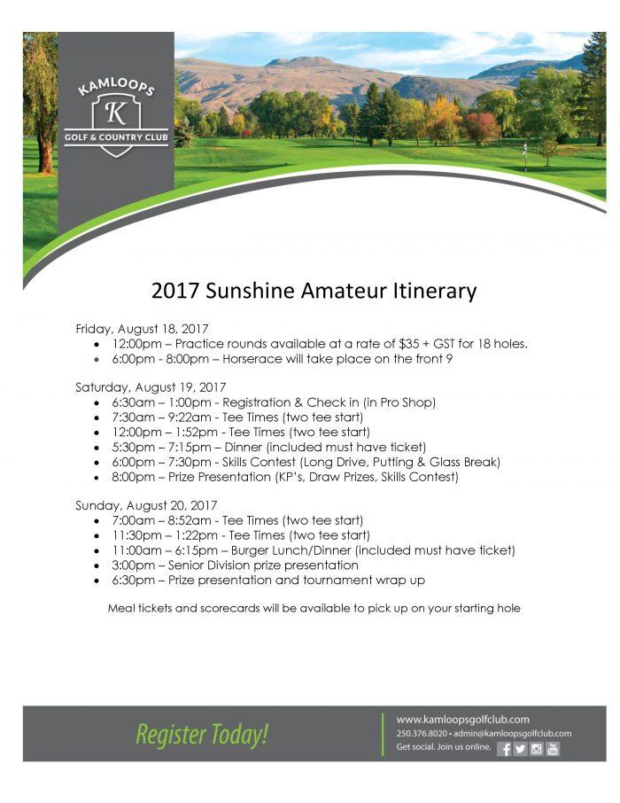 Sunshine Itinerary-page-0