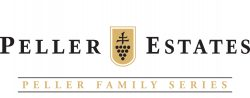 peller estates logo