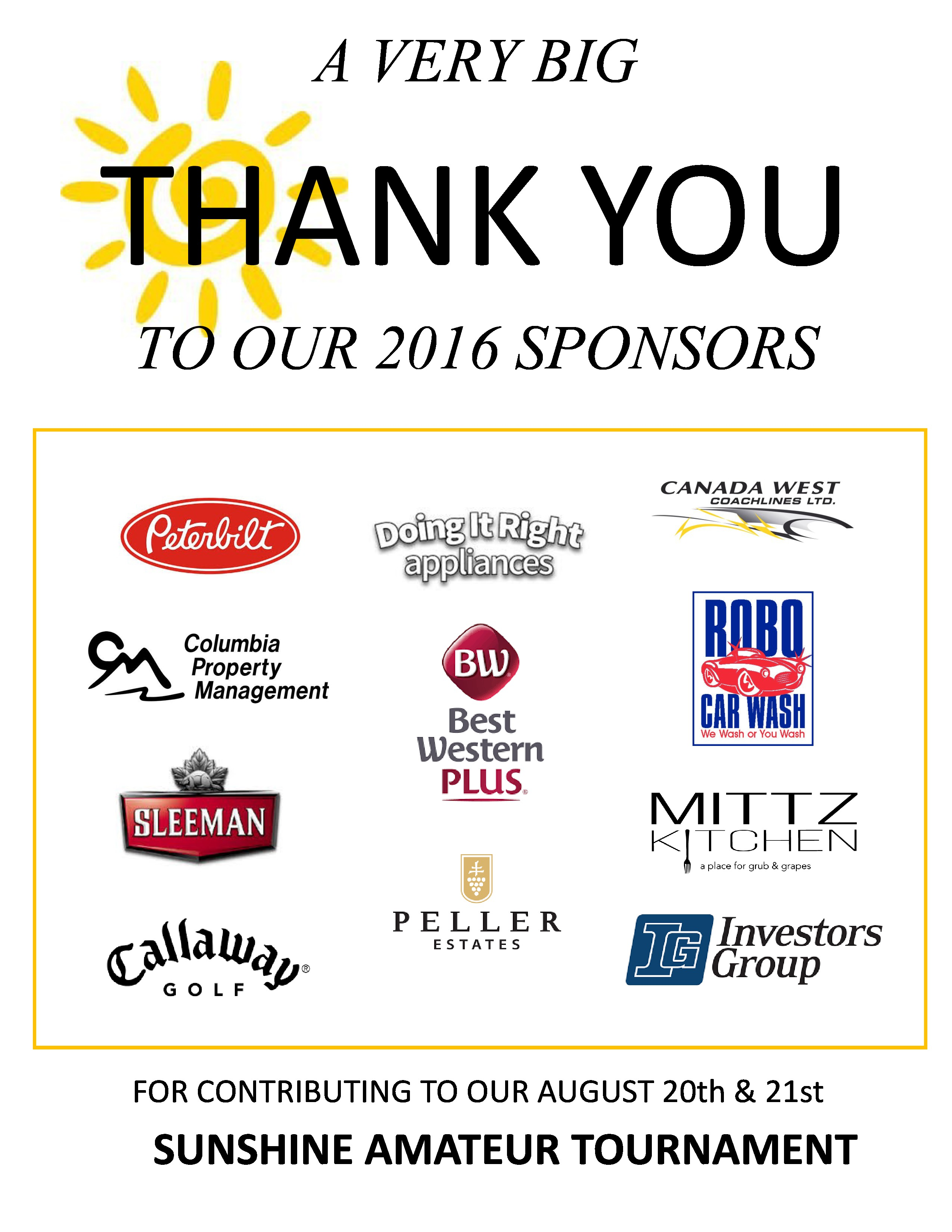 Thank You Sponsors Poster-page-0