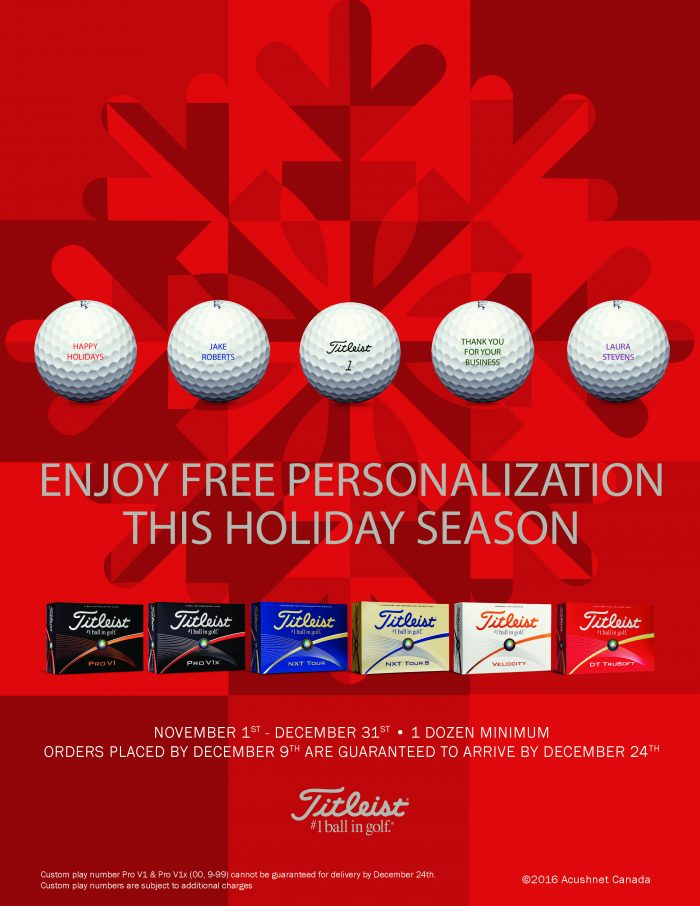 holiday-free-personalization_eng-page-0