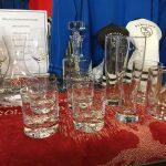 KGCC Glassware