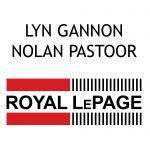 Gannon Pastoor RLP