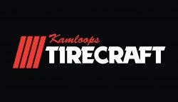 KamloopsTirecraft_logo