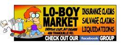 LoboyLogoGolf-page-0
