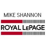 MIKE SHANNON RLP