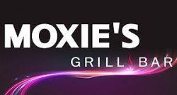 Moxie's Grill