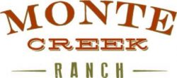 monte-creek-ranch-winery
