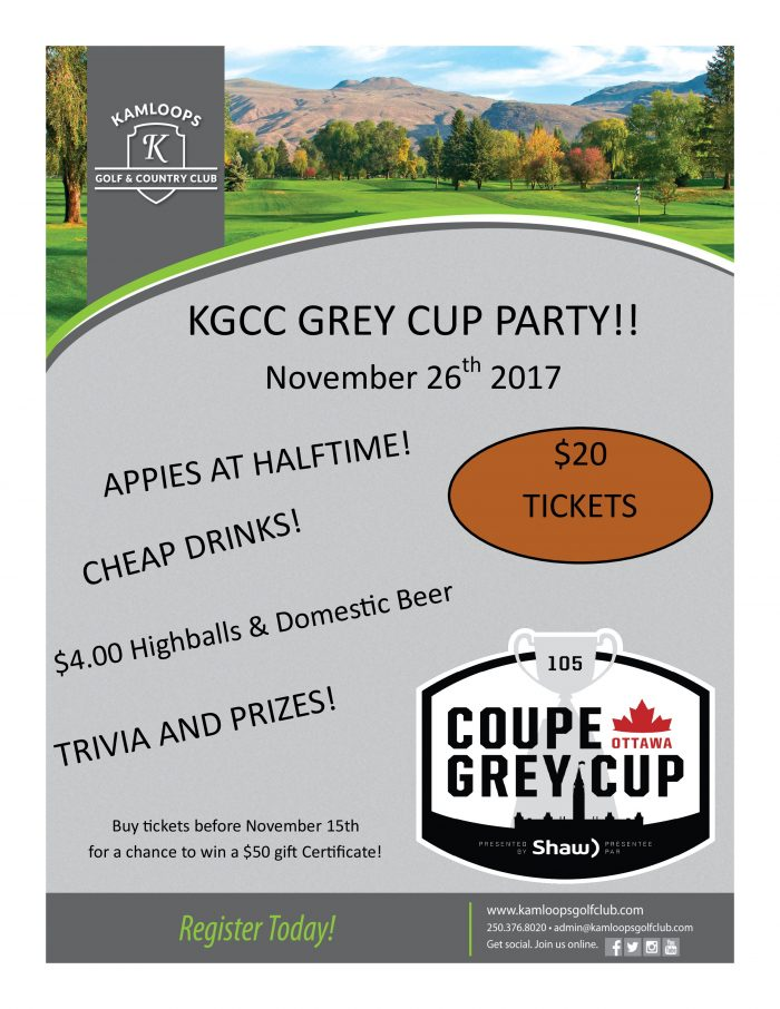 Grey Cup Party Poster-page-0