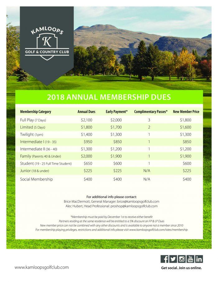 KGCC Annual Membership Dues FINAL-page-0
